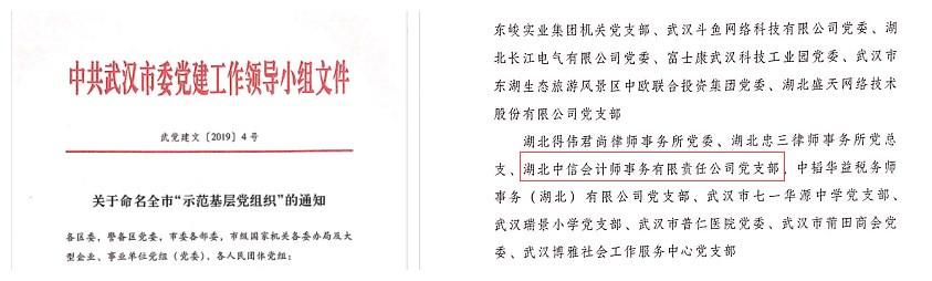 """""""示范基层党组织""""称号.jpg"""